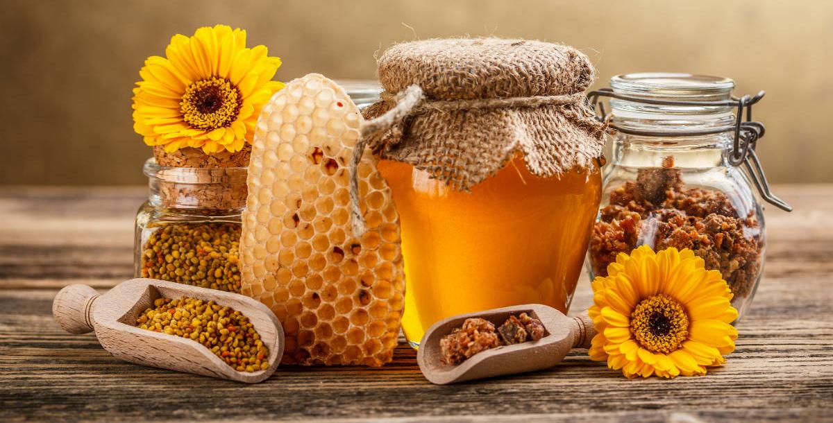 Méhtáp