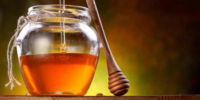 Rengeteg a hamis méz Európában