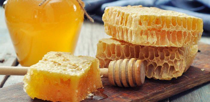 A kínai méz veszélyezteti a magyar méhészetet